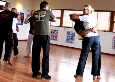 dissipline-gallery-reality-self-defense-072