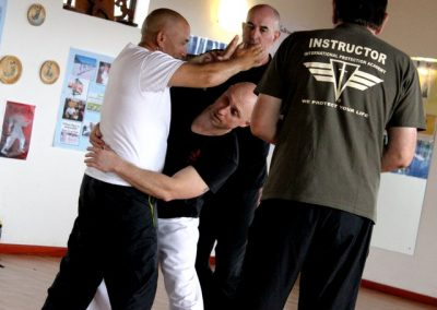 dissipline-gallery-reality-self-defense-073