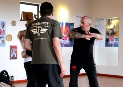 dissipline-gallery-reality-self-defense-074