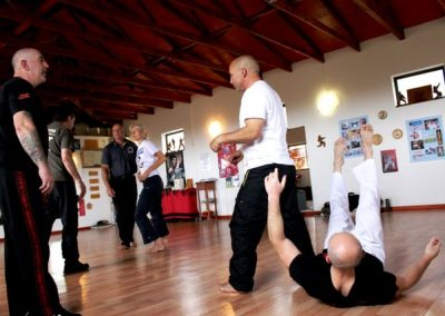 dissipline-gallery-reality-self-defense-077
