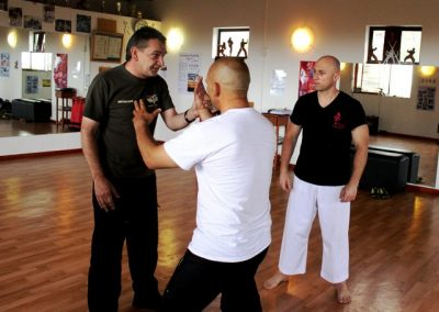 dissipline-gallery-reality-self-defense-081