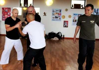 dissipline-gallery-reality-self-defense-083