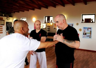 dissipline-gallery-reality-self-defense-086