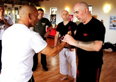 dissipline-gallery-reality-self-defense-087