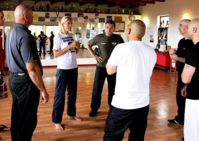 dissipline-gallery-reality-self-defense-088