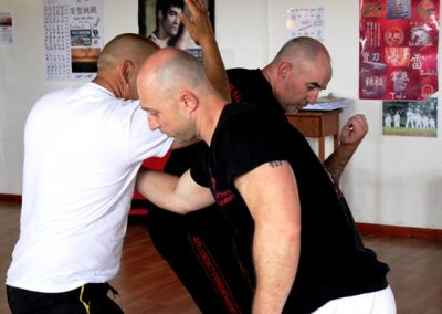 dissipline-gallery-reality-self-defense-089