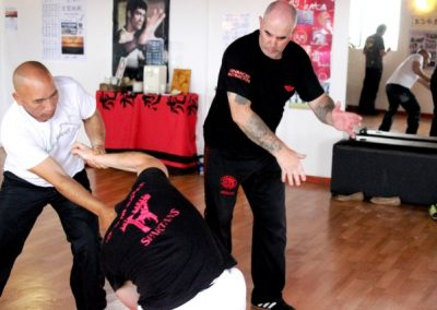 dissipline-gallery-reality-self-defense-091
