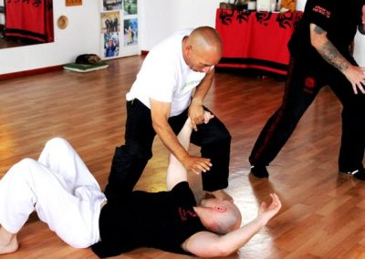 dissipline-gallery-reality-self-defense-092