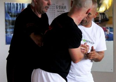 dissipline-gallery-reality-self-defense-093