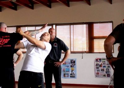 dissipline-gallery-reality-self-defense-094