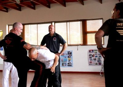 dissipline-gallery-reality-self-defense-095