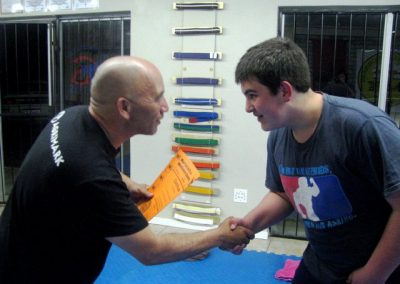 dissipline-gallery-self-defence-community-001