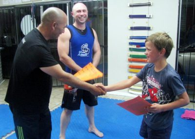dissipline-gallery-self-defence-community-002