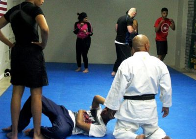 dissipline-gallery-self-defence-community-003
