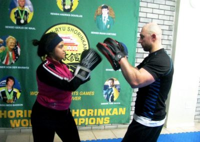 dissipline-gallery-self-defence-community-005