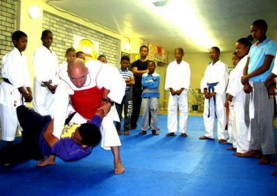 dissipline-gallery-self-defence-community-012