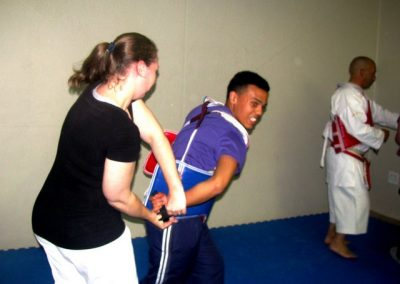 dissipline-gallery-self-defence-community-014