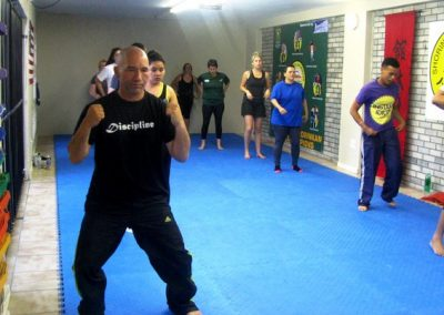 dissipline-gallery-self-defence-community-015