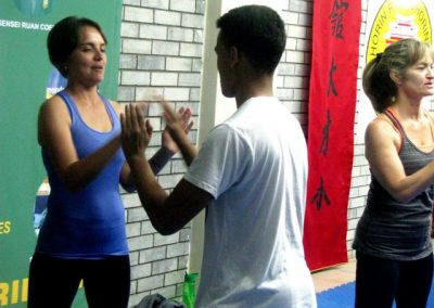 dissipline-gallery-self-defence-community-016
