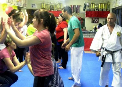 dissipline-gallery-self-defence-community-018