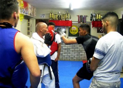 dissipline-gallery-self-defence-community-020