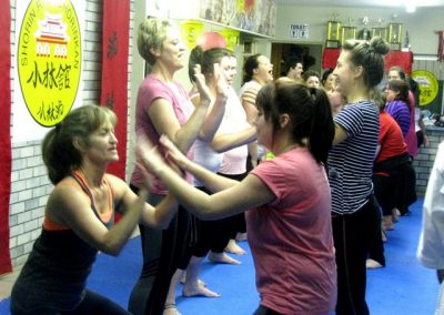 dissipline-gallery-self-defence-community-021