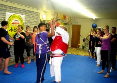 dissipline-gallery-self-defence-community-022