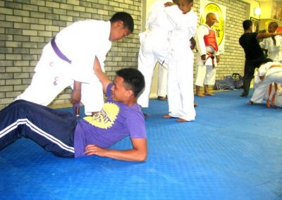 dissipline-gallery-self-defence-community-023