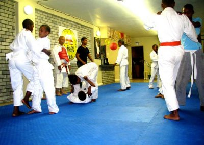 dissipline-gallery-self-defence-community-024