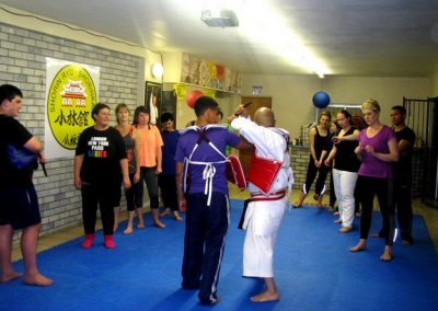 dissipline-gallery-self-defence-community-025