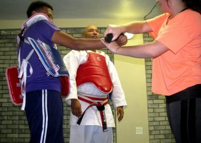 dissipline-gallery-self-defence-community-027