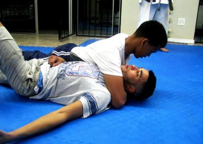 dissipline-gallery-self-defence-community-032