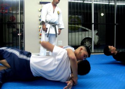 dissipline-gallery-self-defence-community-033