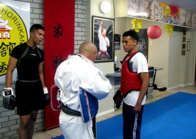 dissipline-gallery-self-defence-community-034