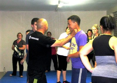 dissipline-gallery-self-defence-community-035