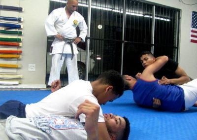 dissipline-gallery-self-defence-community-036