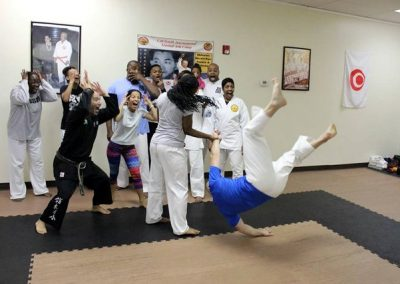 dissipline-gallery-self-defence-community-041