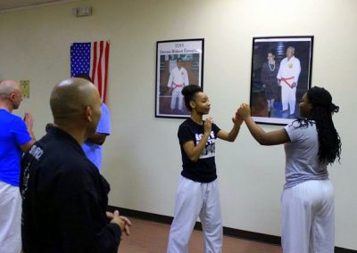 dissipline-gallery-self-defence-community-043