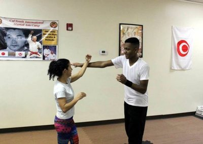 dissipline-gallery-self-defence-community-044