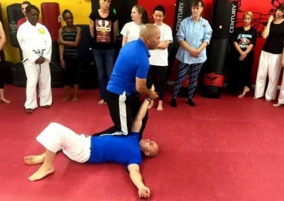dissipline-gallery-self-defence-community-045