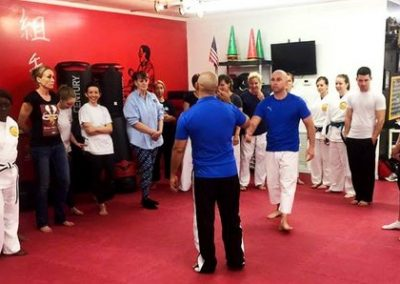 dissipline-gallery-self-defence-community-047