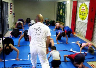 dissipline-gallery-self-defence-community-048