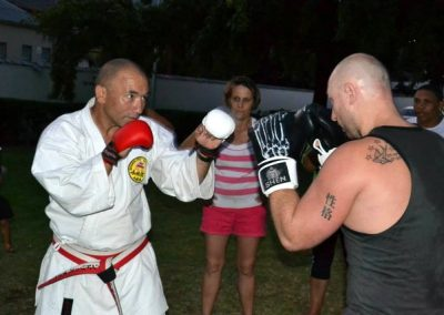 dissipline-gallery-self-defence-community-052