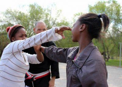 dissipline-gallery-self-defence-kids-004