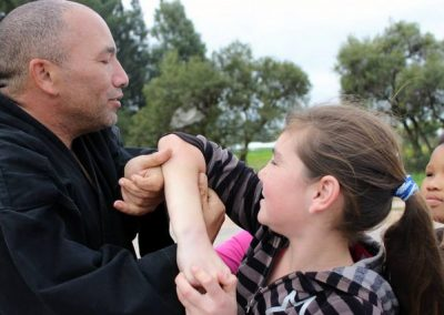 dissipline-gallery-self-defence-kids-007