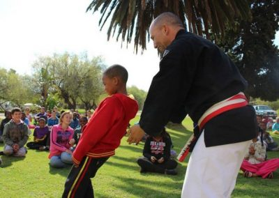 dissipline-gallery-self-defence-kids-012