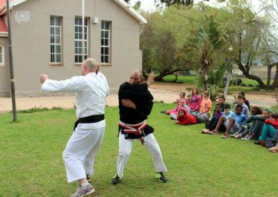 dissipline-gallery-self-defence-kids-013
