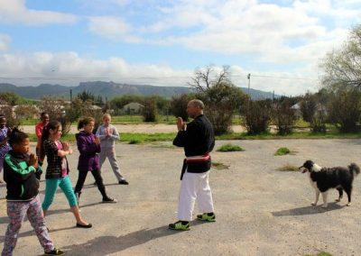 dissipline-gallery-self-defence-kids-018