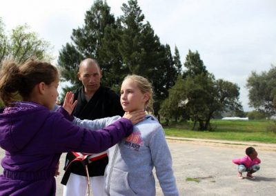 dissipline-gallery-self-defence-kids-020