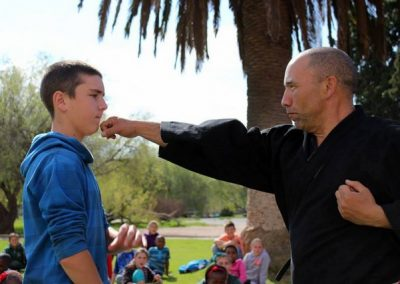 dissipline-gallery-self-defence-kids-021